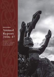 Raukawa - Annual Report 2016-17_COVER_HR