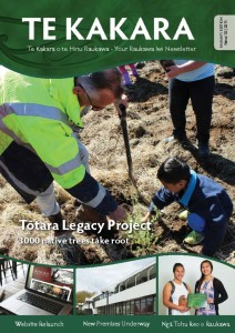 thumbnail of Te-Kakara-o-te-Hinu-Raukawa-Issue-30-December-2015